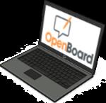 Info Openboard
