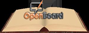 Openboard Anleitung